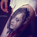 Ink of Montreal - Gabrielle Doutre-19